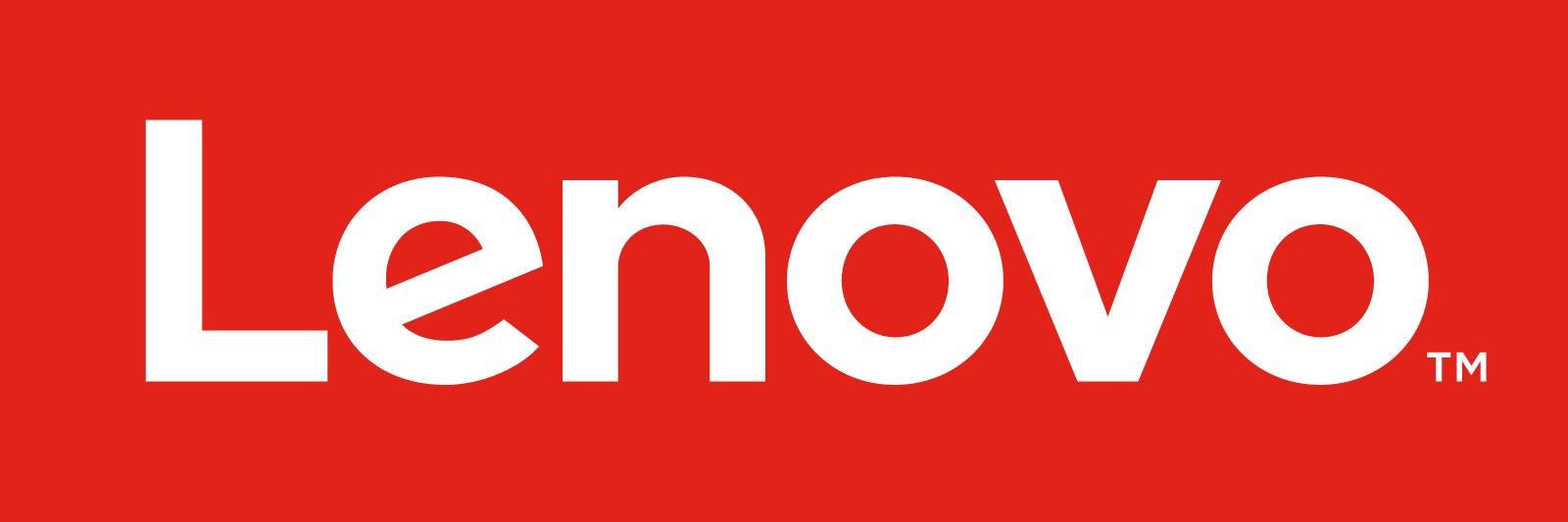 Lenovo přichází na trh s novými telefony