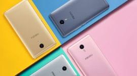 Qualcomm žaluje Meizu ve 3 zemích z důvodu porušení patentů