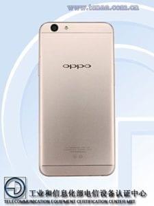 oppo-a59s-2