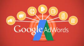 Google inovuje reklamní systémy pro aplikace a video