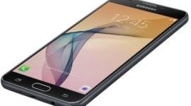 Samsung představil Galaxy J5 Prime a J7 Prime