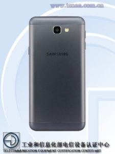 samsung-sm-g5510-2