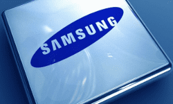 Samsung, AMD a NVIDIA – licence GPU technologie