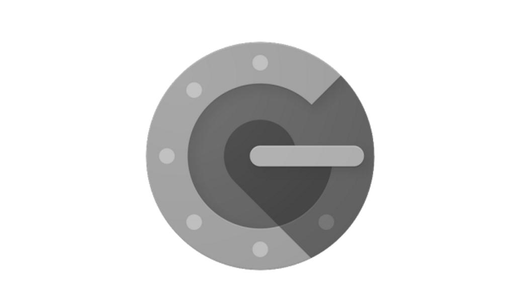 Google Authenticator přichází s grafickými změnami