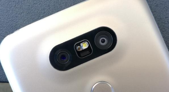 Qualcomm Clear Sight – duální foťáky na vzestupu
