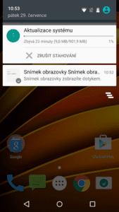 Screenshot_2016-07-29-10-53-14
