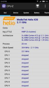 screenshot_2016-08-31-18-43-38_com-cpuid-cpu_z