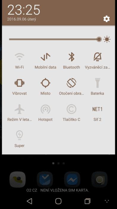 screenshot_2016-09-06-23-25-29