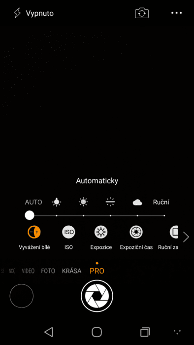 screenshot_2016-09-08-21-12-22