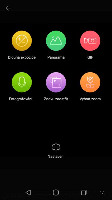 screenshot_2016-09-08-21-12-34