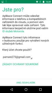 Screenshot_20160729-132953