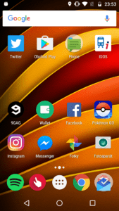 Screenshot_20160815-235313