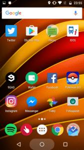Screenshot_20160815-235508