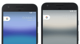 Google Pixel a Pixel XL se ukazují na renderech [aktualizováno]