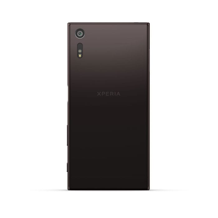 Sony-XZ-Mineral-Black-Back