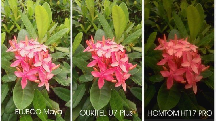U7 Plus camera vs bluboo maya vs homtom ht17 pro-2(1)