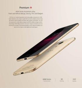 umi-plus-5-5inch-helio-p10-4gb-32gb-smartphone-gold-20160913135837710