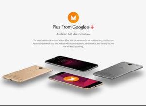 umi-plus-5-5inch-helio-p10-4gb-32gb-smartphone-gold-20160913140104856