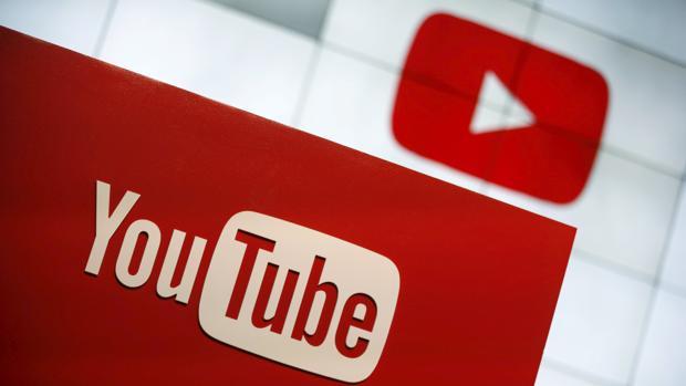 Youtube vychází ve verzi 12