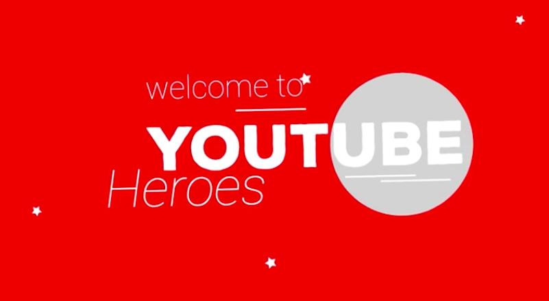 YouTube se pokusí vypořádat s nenávistnými komentáři