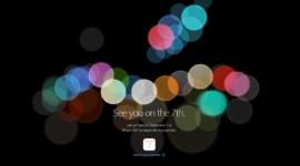 Apple dnes v 19 hodin představí iPhone 7 a Apple Watch 2 + návod jak sledovat