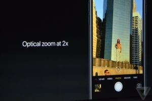 apple-iphone-watch-20160907-4948