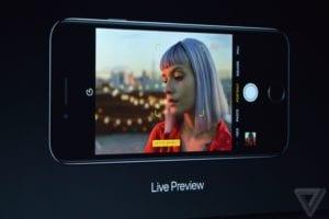 apple-iphone-watch-20160907-5007