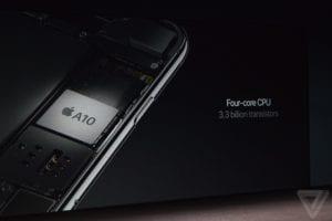 apple-iphone-watch-20160907-5425