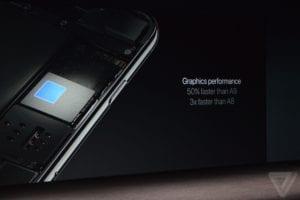apple-iphone-watch-20160907-5447