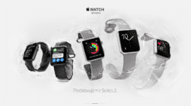 Apple začne prodávat použité hodinky