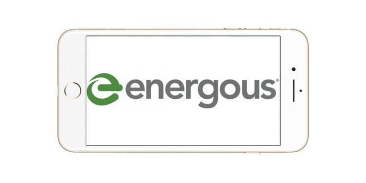 energous