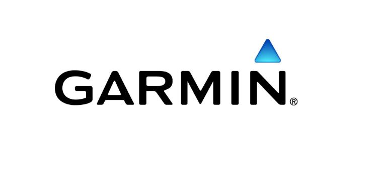 Garmin oznámil nové chytré hodinky Forerunner 35