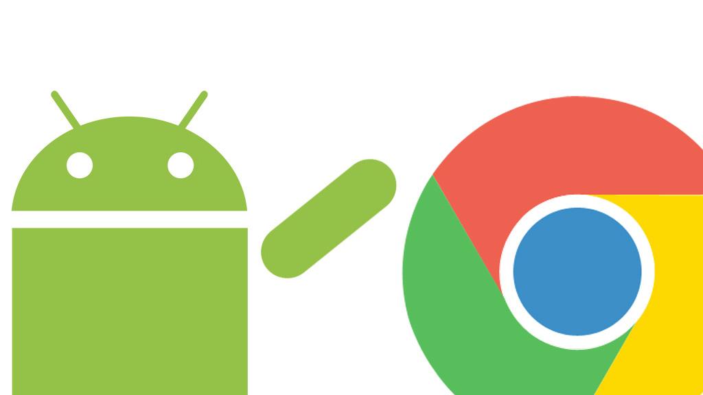 Chrome 55 Beta – správce stahování, offline stránky a další [APK]