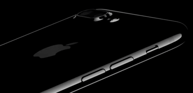 iphone-7-black-796x385