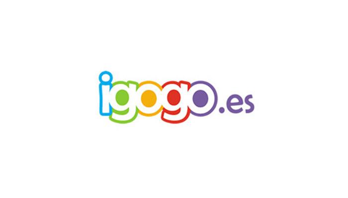 Výrazné slevy u prodejce igogo.es [sponzorovaný článek]