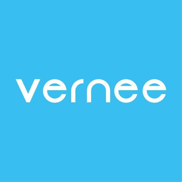 Startuje předprodej Vernee Mars
