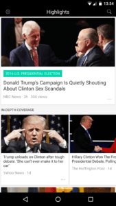 nexus2cee_newspro1