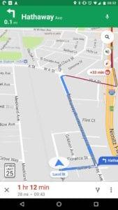 nexus2cee_google-maps-speed-limit-1