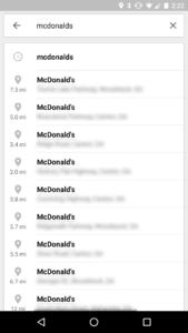 nexus2cee_googlemaps-screenshot-1