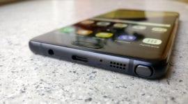 To nej z uplynulého týdne #36 – LG V20, iPhone 7, Apple Watch 2 a Dotekomanie.cz