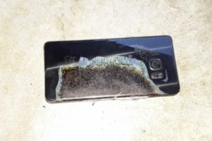 samsung-galaxy-note-7-recall-fire-explosion-1-840x560