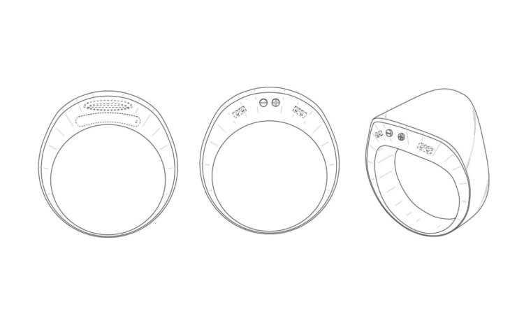 samsung_smart_ring-1420x888