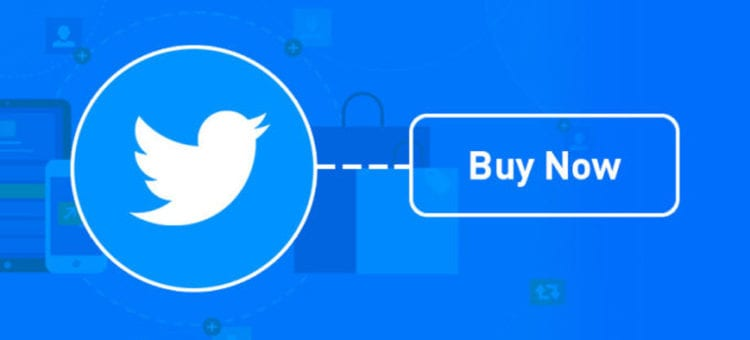 twitter-ecommerce-shopping-buynow