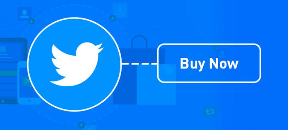 O Twitter se zajímají firmy jako Google, Salesforce, Microsoft, Verizon