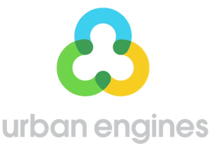 Google spojil síly s Urban Engines