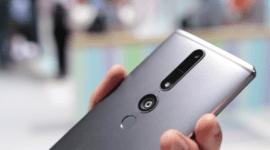 Google Tango – první pohled (Lenovo Phab 2 Pro)