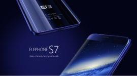 Elephone S7 v předprodeji za příznivou cenu [sponzorovaný článek]