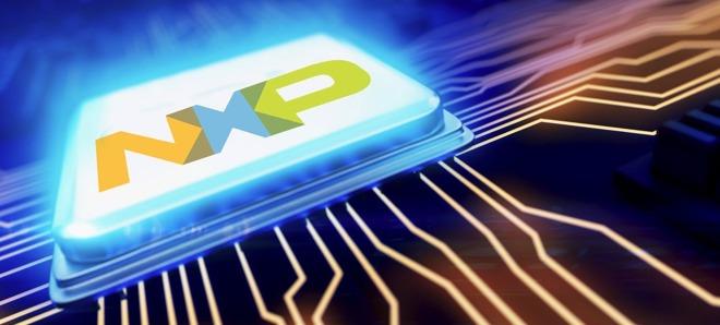 Qualcomm kupuje NXP za 47 miliard dolarů
