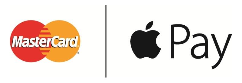 Apple Pay pomalu a jistě dobývá velké Rusko