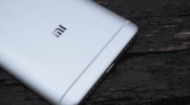 Xiaomi Mi 5s - stále tomu ještě něco chybí [Recenze]